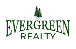Evergreen Realty Maine
